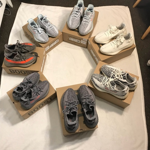 Poshmark Adidas Collection Sneaker My Shoes Me Husbands